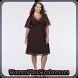 Women Plus Size Dresses by Jude Swanson