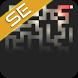 The Hardest Maze Ever: SE by AO Games Studios