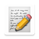 The Notepad - Free notepad to take notes, tasks... by joan24v