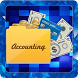 Accounting Handbook by Top-Recommendation