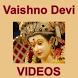 Vaishno Devi VIDEOs Jay MataDi by F FOR FUN