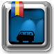 Moldova Public Transport by AndroidPositive