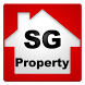 Buying Singapore Property by SGmobileSolutions