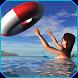 Beach Rescue Lifeguard Game by Brilliant Gamez