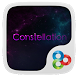 Constellation GOLauncher Theme by Freedom Design
