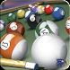 Snooker Pool Master: 8 Ball Billiard Tournament by Hawks Heaven Game Studio (H2S)