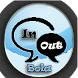 In/Out? Chat by ITFORTEEN14
