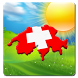 Switzerland Weather by Mobile Soft