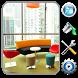 Office Interior Designs by camvreto