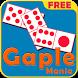 Gaple by ParagiSoft