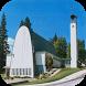 Redeemer Lutheran, Creston BC