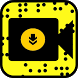 Snap Video Downloader by AGF Studio