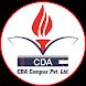 CDA Campus by Yoctel