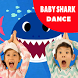 Video Baby Shark by Ting Ting Inc