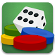 Board Games by minkusoft