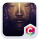BUDDHA CLAUNCHER THEME by Best theme workshop