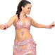 Belly Dance Drum Solo Fusion by Esterbi