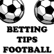 Betting tips football by Games Brundel