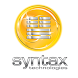 Syntax Technologies by iTAG Technology Sdn Bhd