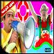 المنقذ فيديو | فوزي موزي وتوتي بدون انترنت by Alamir