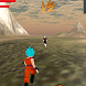 Goku ultra fighter