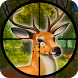 Wild Deer Hunting 2018: FPS Sniper Shooting Game by Real Games Studio - 3D World