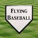 Tempko Flying Baseball Free by Tempko Software