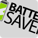 Battery saver by Tap.pm