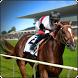 Virtual Horse Racing : Derby by appos dev