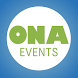 Oregon Nurses Association by CrowdCompass by Cvent