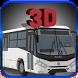 Bus Driving Simulator 3D by Slick Lizard Games