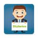 Blood Sugar Test Prank by SoftCrunch Apps