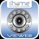 AtHome IPcam Viewer by Omenex