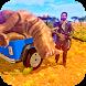 Hunt Safari: Animal Hunting by Witty Gamerz