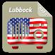 Lubbock USA Radio Stations by Makal Development