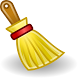 Cleaning Services by ITOnline.org.ua