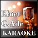 Karaoke Ebiet G.Ade Full by Elizabeth Tech