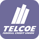 Telcoe Federal Credit Union by Telcoe Federal Credit Union