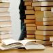 Книги о психологии бесплатно by FashionStudioProgress