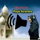 Sholawat Puja Syarma by prastowo sukses