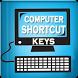 Computer Shortcut Keys by Urva Apps