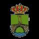 Madrigal de la Vera Informa by bandomovil