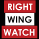 Right Wing Watch by Shoutem, Inc.