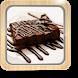 Aneka Resep Brownis Kukus Lengkap by Varian Resep