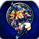 Escape From Magicians Room by funny games