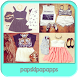 Teen Outfit Ideas by Papskipap Apps
