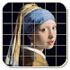 Painting puzzles - Paintings of Famous Painters by Aragon-Soft