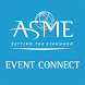ASME Event Connect by ASME