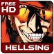 Wallpapper for HELLSING HD by ArchiGuides