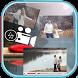 Photo Video Maker _ Slideshow by Lancodev